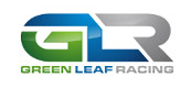 Green Leaf Racing, LLC