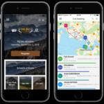 event_app