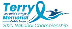 Terry Swim