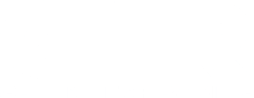 Green Leaf Racing, LLC Logo